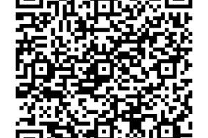 <p>Auf der Website von Braas finden Sie ein kostenloses Tool zur Winsogberechnung. Scannen Sie dafür einfach den QR-Code. </p>