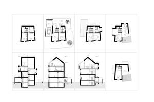Quelle: Marte Architektur<br />