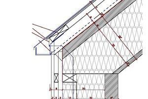Quelle: Marte Architektur