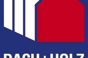 Die Sita Bauelemente GmbH finden Sie auf der Messe Dach+Holz 2018 in Köln hier: Halle 8, Stand 8.318