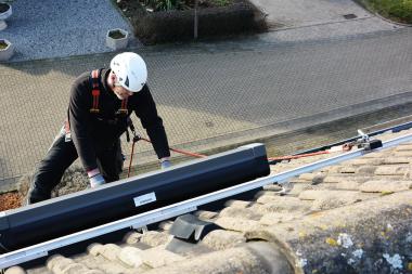 ABS_AluTrax_Schienensicherungssystem.jpg