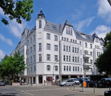 1-Aufstockung-Rigips-Wilmersdorf-Holzbau.jpg