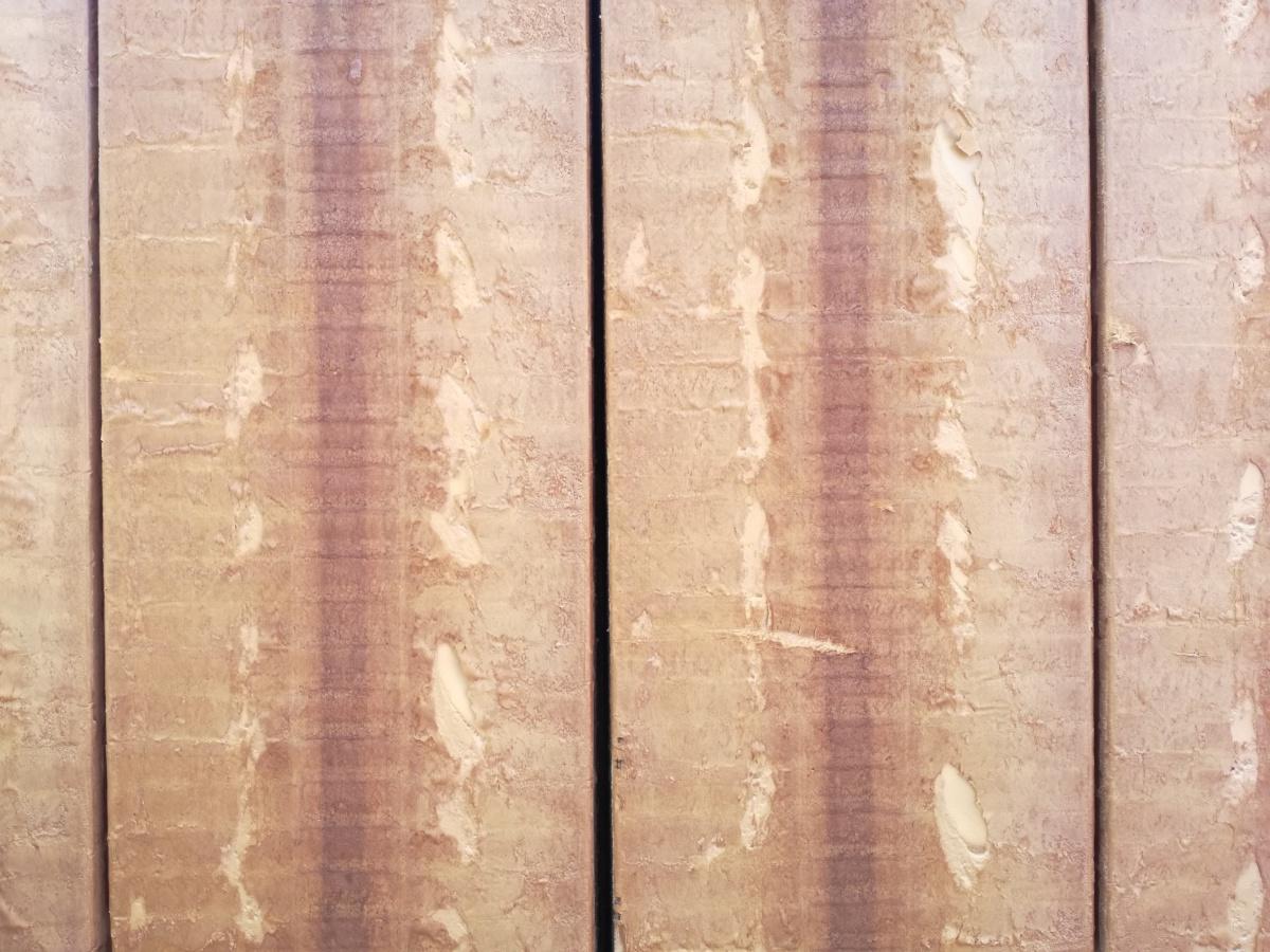 Polyurethan Hartschaum Mit Tradition 50 Jahre Puren Dach Holzbau
