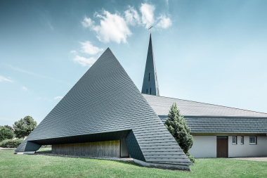 1_Foto_Prefa_Mater_Dolorosa_Kirche.jpg