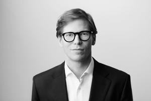 Zum 1. Oktober 2019 wird Lars Lehmann die Geschäftsführung der URSA Business Unit Deutschland, Tschechien, Slowakei, Dänemark, Schweiz übernehmen