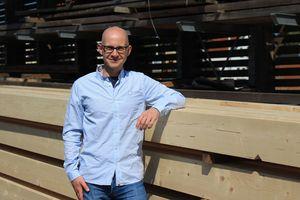 <p>Stephan Thomas, verantwortlicher Redakteur, stephan.thomas@bauverlag.de</p>