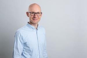<p>Stephan Thomas, verantwortlicher Redakteur der dach+holzbau, stephan.thomas@bauverlag.de</p>