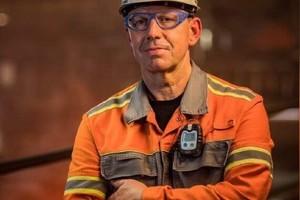 Thomas Riegler ist Fachkraft für Arbeitssicherheit und Sicherheits- und Gesundheitsschutzkoordinator. Er unterstützt Unternehmen bei der Erstellung von Gefährdungsbeurteilungen<br />