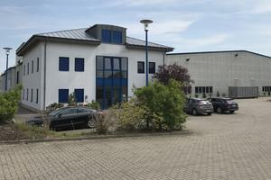 VM Building Solutions Deutschland übernimmt die Grömo Metallsysteme GmbH & Co. KG mit Sitz in Boizenburg (Mecklenburg-Vorpommern)