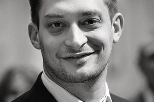 Florian Kurzbauer ist seit dem 1.1.2021 als neuer Handelsvertreter für die Fleck GmbH in Österreich und dem benachbarten Markt unterwegs