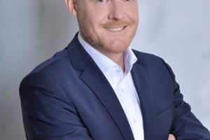 Ab März 2021 ist Carsten Beier Mitglied der Geschäftsführung der Rheinzink GmbH & Co. KG und für Vertrieb und Marketing verantwortlich