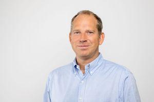 Die Tübinger GeGaT GmbH hat nach Angaben ihres Geschäftsführers Dr. Dirk Biskup seit Beginn der Pandemie mehr als 200.000 PCR-Tests analysiert und zählt damit zu den führenden Laboren in Deutschland.