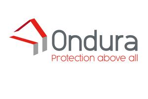 Mit Ondura wurde eine internationale Unternehmensgruppe formiert, in der mit Onduline, CB und alwitra drei führende Unternehmen aus der Abdichtungsbranche zusammengeschlossen sind<br />
