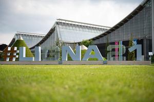 Die Messe Ligna, die vom 27.9. bis 1.10.2021 geplant war, findet dieses Jahr nicht statt. Alternativ ist eine digitale Netzwerkplattform für den Herbst 2021 geplant<br />