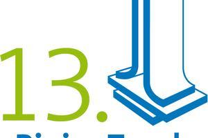 Bis zum 30.6.2022 können sich Trockenbauunternehmen und dämmstoffverarbeitende Betriebe um die Teilnahme an der&nbsp; 13. Rigips Trophy 2021 I 2023 bewerben<br />