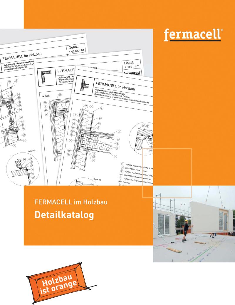 Fachgerechter Anschluss Bauhandwerk