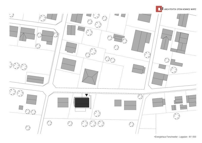 Nice Hochsitz Aus Holz Ohne Leim: Plusenergiehaus Mit Massiven Wänden Und Decken  Aus Gedübeltem Brettstapelholz   Bauhandwerk
