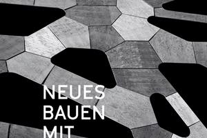 Neues Bauen mit Holz<br />184 Seiten, gebunden<br />240 Farbabbildungen, 100 einfarbige Strichzeichnungen<br />ISBN: 978-3-0356-0455-9<br />Verlag Birkhäuser, Basel