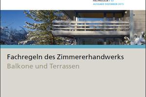 """<span class=""""bildnachweis"""">Foto: Holzbau Deutschland</span>"""