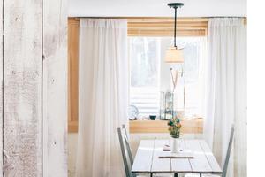 """Der Bildband zeigt moderne Holzbauobjekte aus der ganzen Welt <span class=""""bildnachweis"""">Foto: Taschen</span>"""
