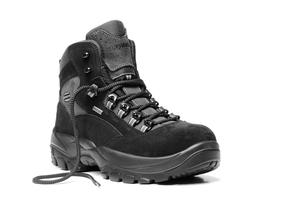 """Winterfeste Schuhe sollten eine abriebfeste Gummilaufsohle und wasserabweisendes Material haben <span class=""""bildnachweis"""">Fotos: Elten GmbH</span>"""